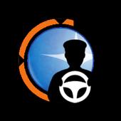 TransafeDrivers icon