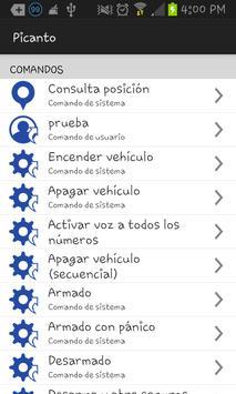 AVLwimc apk screenshot