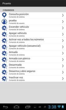 AVLwimc screenshot 7