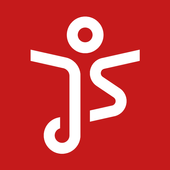 JS Link icon
