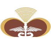 CardioEcoCalc icon