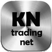 KN holdings,글로벌,컨소시움,네트워크비지니스 icon