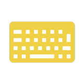KeyEvent / Keyboard Debugger icon