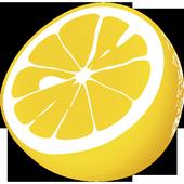 JuiceSSH - SSH Client icon