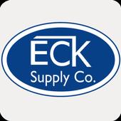 Eck Supply icon