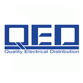Quality Electrical Distribution icon