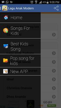Kids Song +100 popular poster