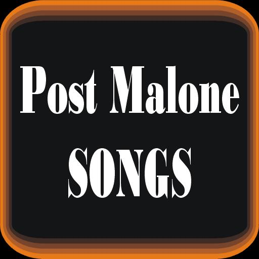 Post Malone Songs for Android - APK Download