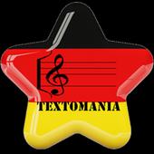 Joris Songtexte icon