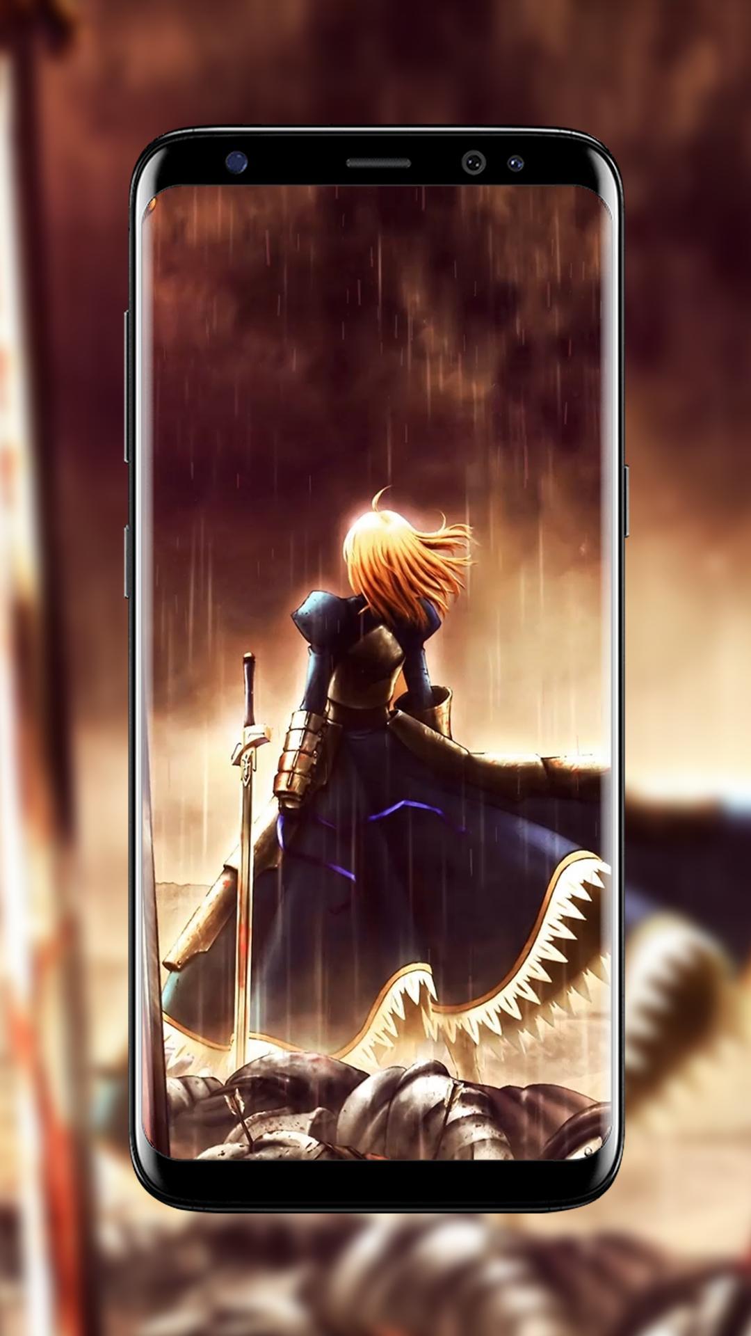 20++ Battlefield 1 Anime Live Wallpaper - Anime Wallpaper