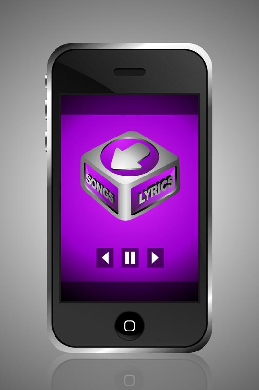 Britt nicole gold song for android apk download.