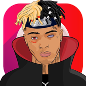 Song Cloud - XXXTENTATION Collection icon