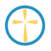 SonGear icon
