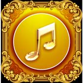 hindi songs mp3 icon