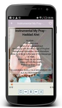 Islamic instrumental music download