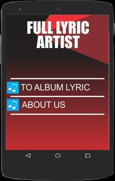 Migos Full Lyric poster