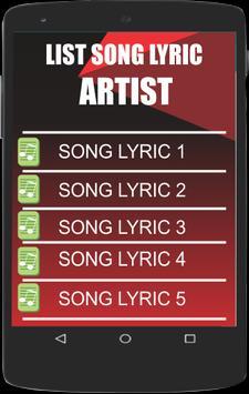 Migos Full Lyric screenshot 5