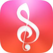 Oopiri Songs and Lyrics icon