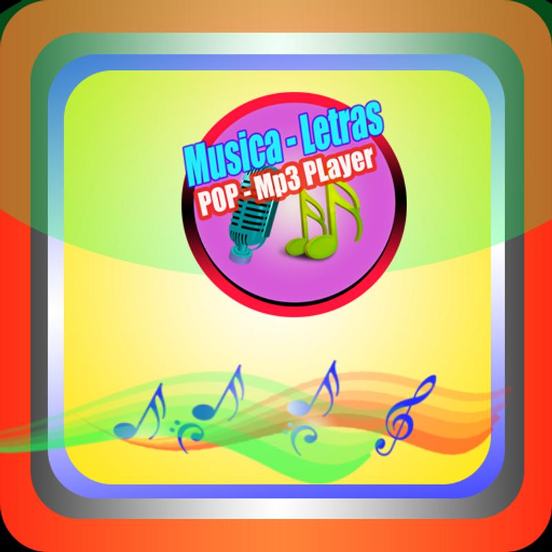 Larissa Manoela Música for Android - APK Download 9b714b2a44