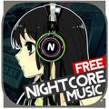 Nightcore Songs MP3