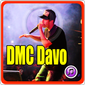 MC Davo - Mis defectos mp3 icon