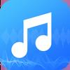 ikon Pemutar musik