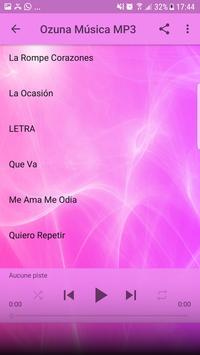 descargar musica mp3 gratis ozuna que va