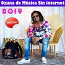 Ozuna de Música Sin internet 2019 APK