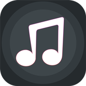 Free Music Player(Mp3 Player) icon