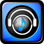 Housefull 3 Songs icon