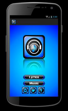 Housefull 3 Songs apk screenshot