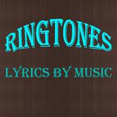 Jasmine Thompson Song icon