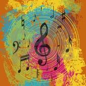 AR Rahman Tamil Songs icon