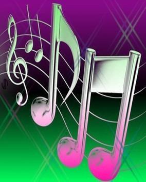 AR Rahman Tamil Songs poster