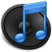 Songs Selena Gomez icon