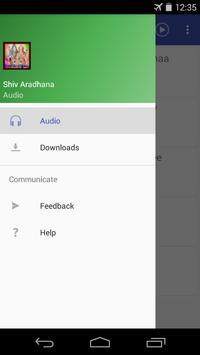 Shiv Aradhna (Bhajans) apk screenshot