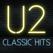 Songs Lyrics for U2 - Greatest Hits 2018 icon