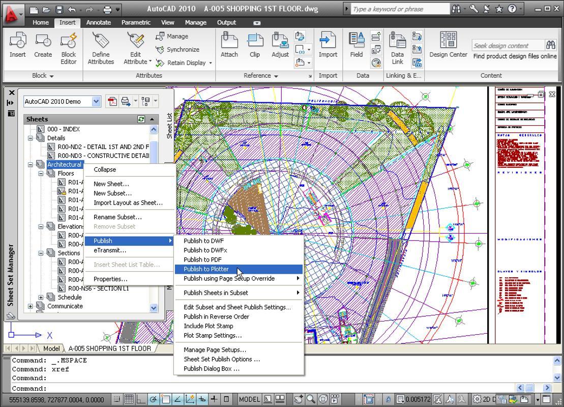 autocad 2010 tutorial pid free apk baixar gr225tis