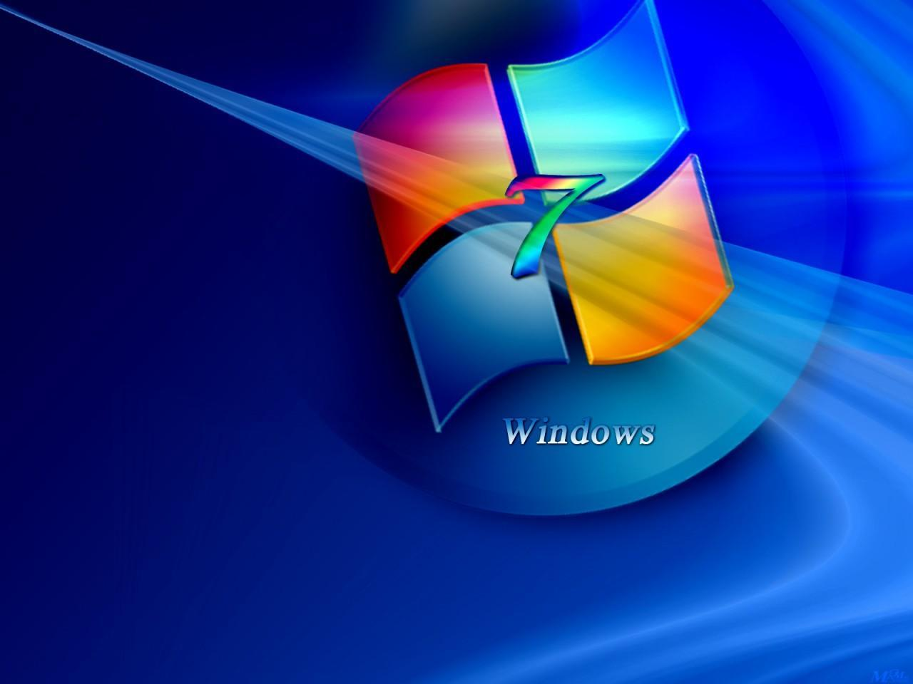 android application on windows 7