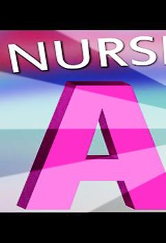 Nursery Rhymes ABC Song apk screenshot