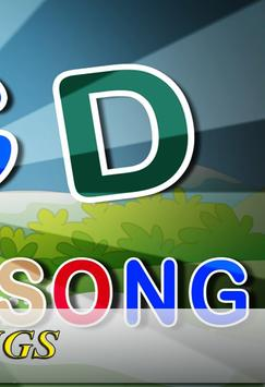 Alphabet Songs apk screenshot