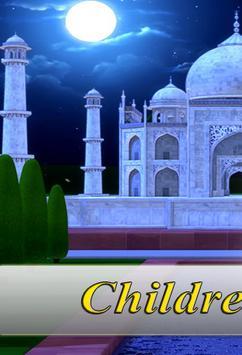 Childrens Songs apk screenshot