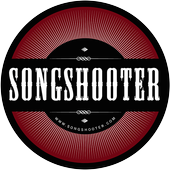 SongShooter icon