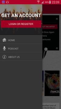 SongShooter apk screenshot