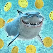Shoot Fish icon