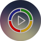 Manase Theme Songs 2017 icon