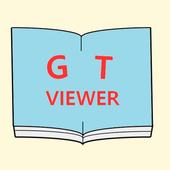 GTViewer icon