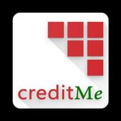 CreditMe icon