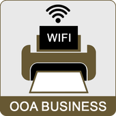 OOA Business icon