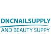 DNCNailSupply icon